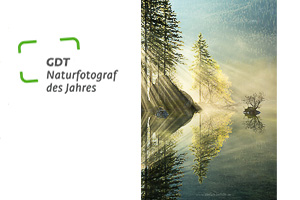 GDT_Nature Photographer of the Year