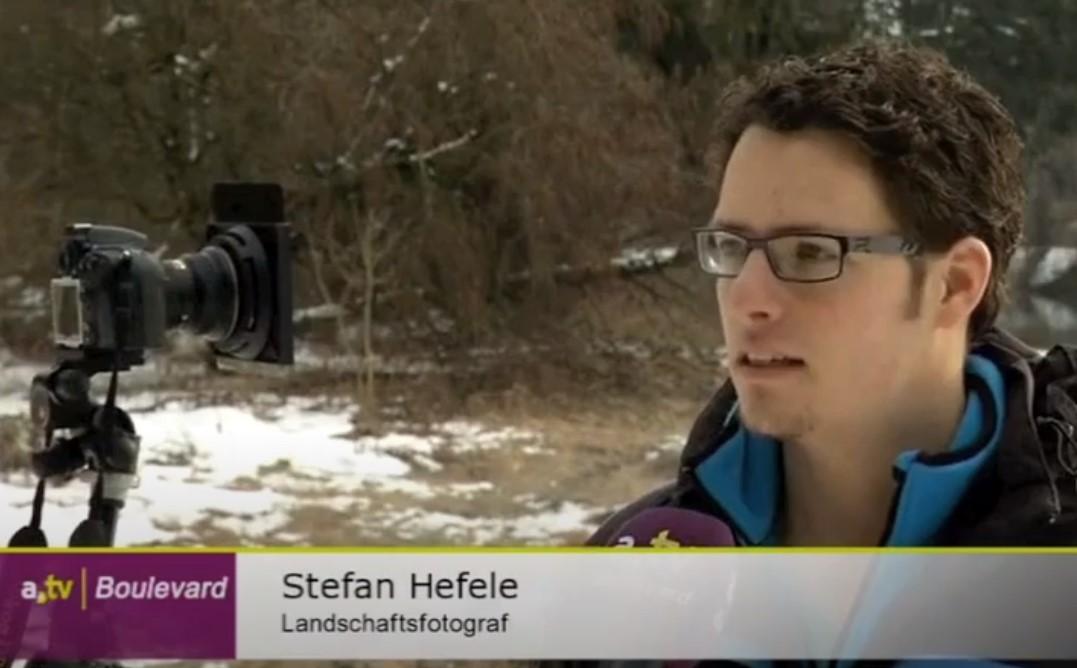 stefan-hefele-augsburg-tv